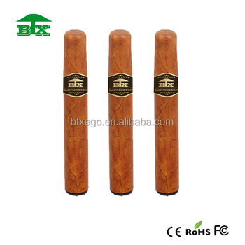 Best selling products disposable electronic cigarette newest e cigarette ecigar