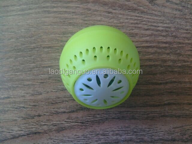 Home Appliance keep fresh tv fridge ball