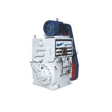 Single-stage piston vacuum pump with low noise and small Vibration adopted USA technology