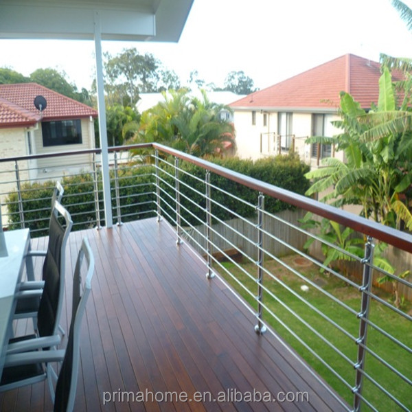 Low Cost Wrought Iron Railing Stainless Steel Balcony Railing Design Buy Stainless Steel Balcony Railing Design Wrought Iron Railing Metal Railing Product