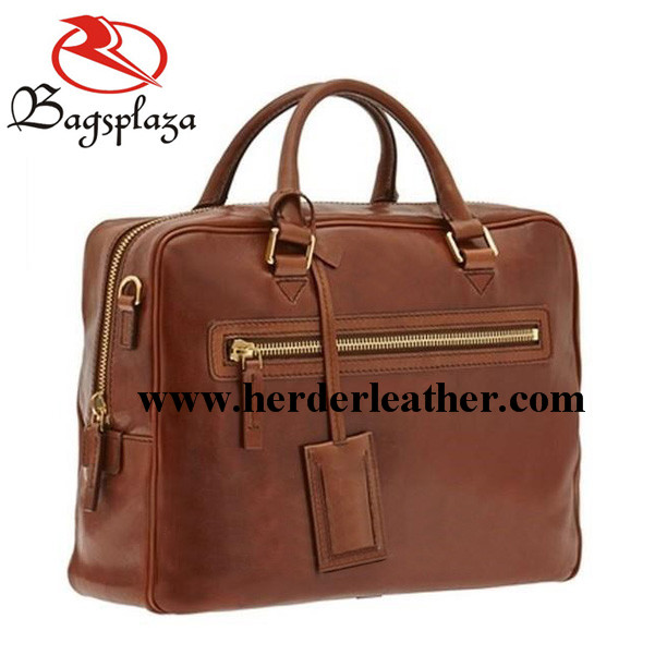 M4125 Alibaba express handbags classic vintage tote bag leather travel bag