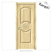 Light Weight Antique Door Panel Inner Door