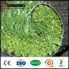 Chinese cheap outdoor plastic artificial green grass