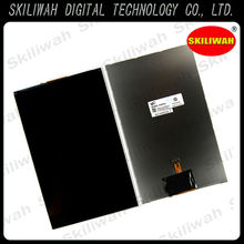 Alibaba Wholesale Cell Phone Accessory LCD For Samsung Galaxy Tab 3 T310 LCD Without Digitizer