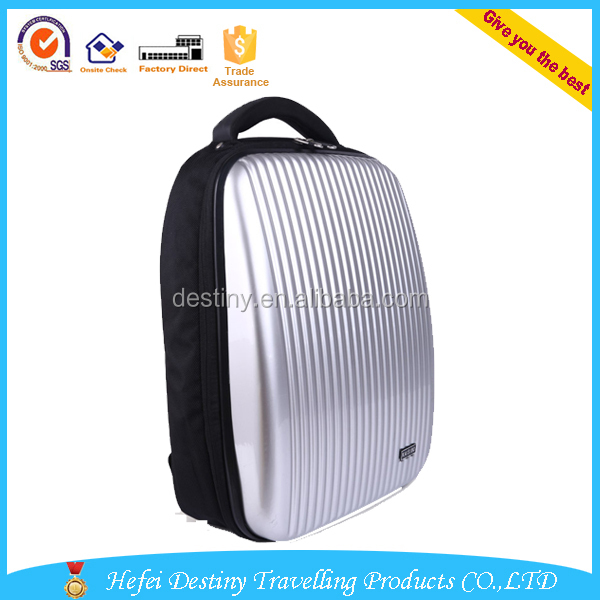high quality lightweight durable PC multipurpose laptop bag