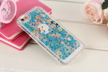 Supply all kinds of flip cover case for hisense u961,flip case for samsung galaxy w i8150