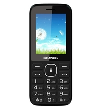 latest 5g mobile phone mobile phone low price china mobile phone