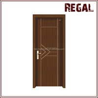Steel-Wood Door_Hermod(1611)
