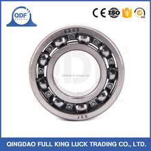deep groove bearing for spinner ball bearing 608