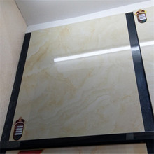 Turkey 800x800 granite look floor ceramic wall tile price,ceramic floor tile