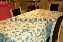 Air-laid Paper Table Cloth