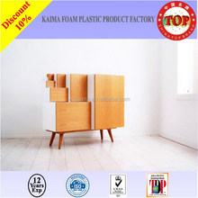 Wholesale hot sell factory direct hard plastic pvc sheets furniture cover,pvc sheet price