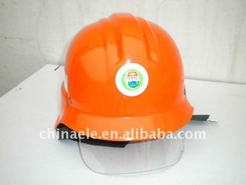 helmets for fire fighter