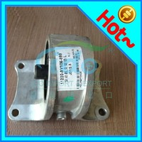 engine mount supplier for Nissan Teana J31 11220-9Y106