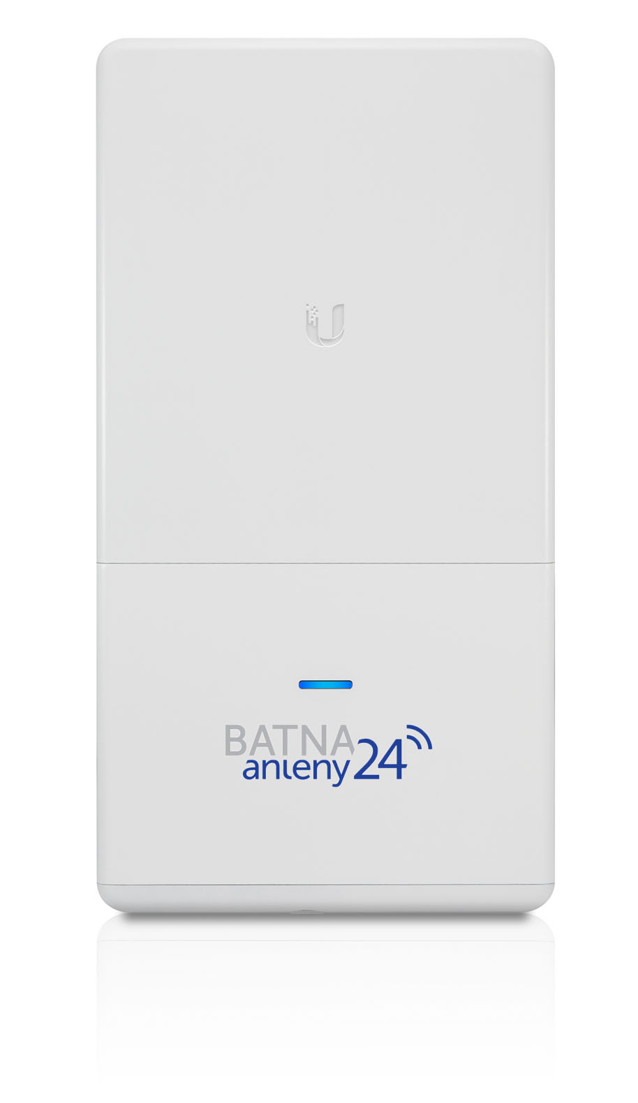 Ubiquiti UNIFI UAP AC OUTDOOR Dual-Band UAP-AC Outdoor, Ubiquiti, 802.11ac, 2 Ghz & 5 Ghz, Access Point AC