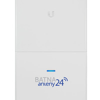 Ubiquiti UNIFI UAP AC OUTDOOR Dual