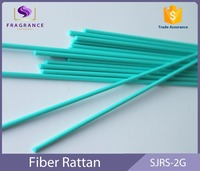 Factory price air wick 100% polyester fiber sticks