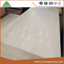 cheap prices hot selling italian poplar plywood