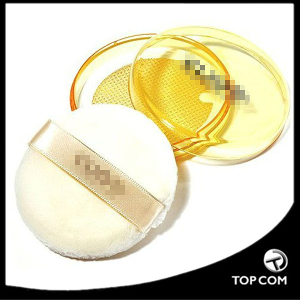 wash powder puff/electronic powder puff/disposable powder puff
