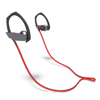 RM1 Stereo Bluetooth Microphone For Best Selling Wireless Earplug Noise Cancelling Sport Bluetooth Headset
