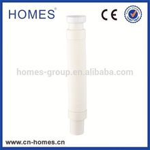China Manufacturer Cheap Bath Filler Waste Pop Up Basin Waste Bath Waste Fittings