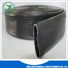 New product high grade Germany standard pvc lay flat hose