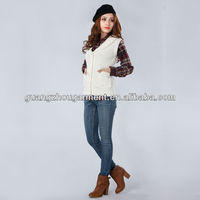 2013 Women fashion spring cardigan cotton sweaters for women