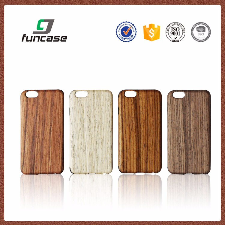 China oem real wood fancy mobile phone case for samsung galaxy note 5