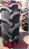 /product-detail/armour-brand-18-4-42-farm-tractor-tire-60285250434.html
