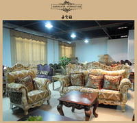 list of manufacturing company sofa