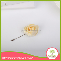 Manufacturer Wholesale Custom Men Lapel Pin
