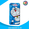 2016 DIY mold make cell phone case\TPU phone case\phone case custom