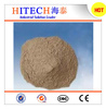 /product-detail/ladle-tundish-castable-high-alumina-low-cement-refractory-cement-1991544194.html