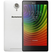 Factory direct price quad core 2g ram android phone with lenovo k80m cell phones 4g lte