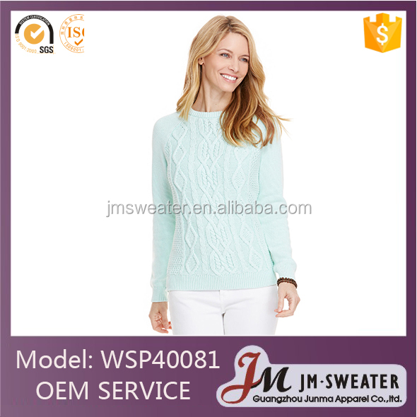 wholesale buy vintage cotton cable knit sweaters