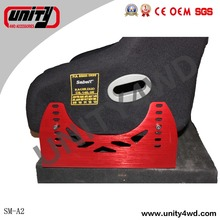 good quality offroad sport Seat mount 4x4 auto racing seat wholesale