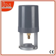 Electric Modulating 0-10V or 4-20mA Valve Actuator