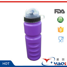 Wholesale High Quality powerade water bottles