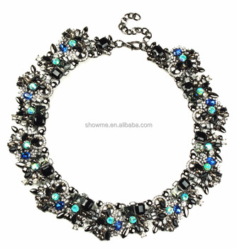 High end costume jewelry wholesale 2018 christmas costume jewelry brazilian costume jewelry