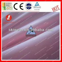 high quality waterproof hipora fabric