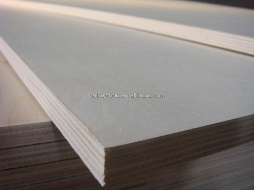 linyi commercial plywood manufacturer 6mm 15mm 18mm 3mm thickness