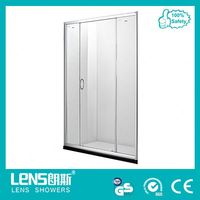 Best selling 2013 unique home designs security doors with CE/gs/SGS approved