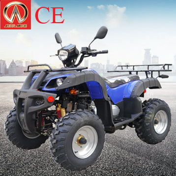 dune buggy cf moto quad bike cheap atv