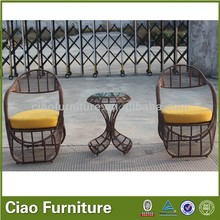 rattan furniture singapore
