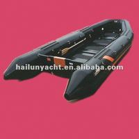 white river kayak fishing boat pvc boat (300)