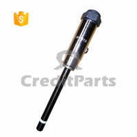 CDFI-026 China New Spare Parts Electronic Diesel Injector 4W7018