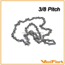 Gardening Tool part 3/8 pitch saw chain for chainsaw