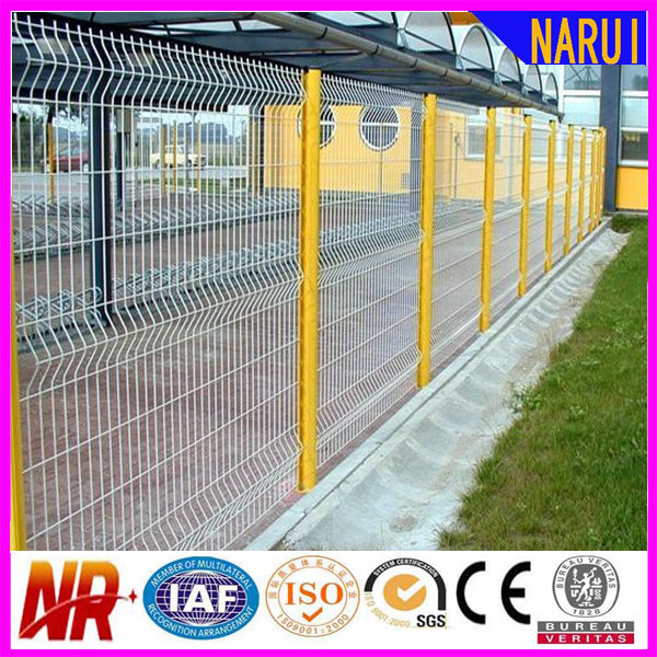AN PING 6ft wire mesh fence FOR SALE