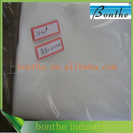 2313 e-glass fiber fabric