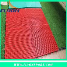 interlocking flooring for tennis court ,playground surface ,basketball